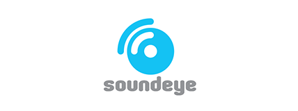 soundeye.png