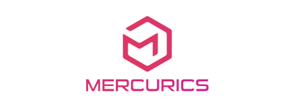 Mercurics