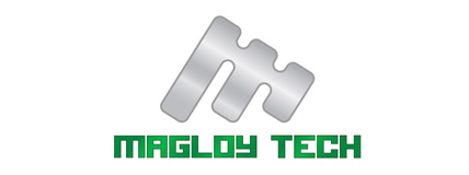 Magloy Tech